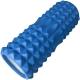 HKYR6009-91 Ролик для йоги (синий) 33х13см., ЭВА/ПВХ/АБС