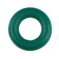 Эспандер кистевой, кольцо детский ЭРК-малый (зеленый), 10015812, Эспандеры Кистевые