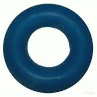 Эспандер кистевой, кольцо ЭРК-40 кг (синий), 10015815, Эспандеры Кистевые