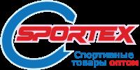 Спортекс Спорттовары Оптом