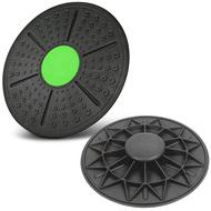 BL36-2 Диск для балансировки (зеленый), 10010855, ДИСКИ ВРАЩЕНИЯ