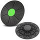 BL36-2 Диск для балансировки (зеленый)