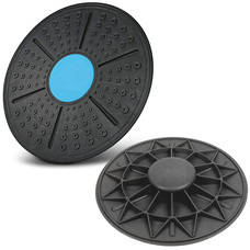 BL36-1 Диск для балансировки (синий)