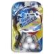 H09895 Набор д/настольного тенниса (2ракетки, 3 шарика)