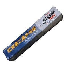 H09905 Шарики для для настольного тенниса упаковка (6 шт.) (белый)