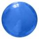 T07574 Мяч для худ. гимнаст (синий с блестками)