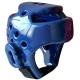 B24120 Шлем для тхэквондо ПУ - M