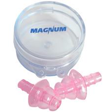 EP-3-3 Беруши Magnum (розовые)