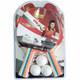T07618 Набор для настольного тенниса