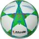 """D26070 Мяч футбольный """"Meik-115"""" 4-слоя, TPU+PVC 3.2,  410-450 гр., термосшивка"""