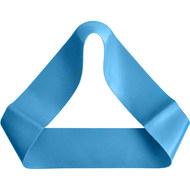 B26015 Эспандер петля 600х50х0,5мм (синяя), 10016122, 07.ФИТНЕС