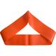 B26021 Эспандер петля 600х50х1,5мм (оранжевая)