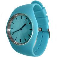 D26137-2 Часы спортивные кварцевые Аквамарин, 10016619, ШАГОМЕРЫ и СЕКУНДОМЕРЫ