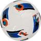 """B31234 Мяч футбольный """"Meik-083-1"""" 4-слоя, TPU+PVC 2, 410-420 гр., машинная сшивка"""