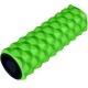 B31257-1 Ролик для йоги (салатовый) 33х13см ЭВА/АБС