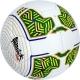 """R18033-4 Мяч футбольный """"MK-311"""" 4-слоя  TPU+PVC 3.2,  420 гр, машинная сшивка"""