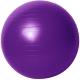 """B31165-4 Мяч гимнастический """"Gym Ball"""" 45 см (фиолетовый)"""