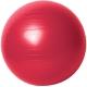 """B31166-1 Мяч гимнастический """"Gym Ball"""" 55 см (красный)"""
