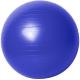 "B31166-3 Мяч гимнастический ""Gym Ball"" 55 см (синий)"