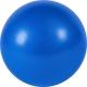 B31172-1 Мяч для пилатеса (ПВХ) 20 см (синий)