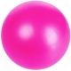 B31172-2 Мяч для пилатеса (ПВХ) 20 см (розовый)