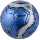 """B31219 Мяч футбольный """"Meik-047-1"""" 2-слоя, TPU+PVC 2.7, 410-420 гр., машинная сшивка"""