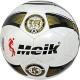 """B31221 Мяч футбольный """"Meik-054-6"""" 2-слоя, TPU+PVC 2.7, 410-420 гр., машинная сшивка"""