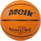"""B31325 Мяч баскетбольный """"Meik-MK2308"""" №7, (оранжевый)"""