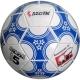 """B31324-4 Мяч футбольный """"Meik-MK2000"""" 2-слоя, (белый), TPU+PVC 2.7, 410-420 гр., машинная сшивка"""