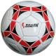 """B31324-6 Мяч футбольный """"Meik-MK2000"""" 2-слоя, (белый), TPU+PVC 2.7, 410-420 гр., машинная сшивка"""
