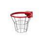Сетка-цепь 4SC-GR для баскетбольного кольца №7 и №5, на 12 посадочных мест