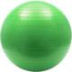 FBA-55-3 Мяч гимнастический Anti-Burst 55 см (зеленый)