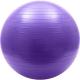 FBA-55-4 Мяч гимнастический Anti-Burst 55 см (фиолетовый)
