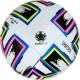 """B32323 Мяч футбольный """"EU2020-1"""" 4-слоя, TPU 3.2,  410-450 гр., термосшивка"""
