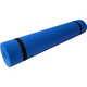 B32215 Коврик для йоги ЭВА 173х61х0,5 см (синий)