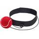 """Тренажер B32192 """"Fight Bal"""" боевой мяч для развития точности удара, скорости реакции и координации"""