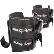 SDT-220 Гравитационные ботинки Magnum Light, 10019166, Замки и Акс.