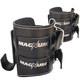 SDT-220 Гравитационные ботинки Magnum Light