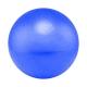PLB30-1 Мяч для пилатеса 30 см (синий) Арт.B34350-1