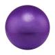 PLB30-2 Мяч для пилатеса 30 см (фиолетовый) Арт.B34350-2