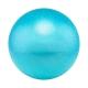 PLB30-3 Мяч для пилатеса 30 см (голубой) Арт.B34350-3