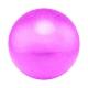 PLB30-6 Мяч для пилатеса 30 см (розовый) Арт.B34350-6