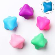 D34401 Мяч для развития реакции (синий), 10019566, Координация
