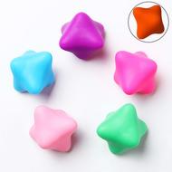 D34401 Мяч для развития реакции (оранжевый), 10019570, Координация