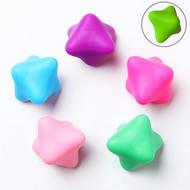 D34401 Мяч для развития реакции (салатовый), 10019573, Координация