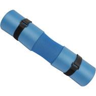 D34450 Накладка на штангу анатомическая (синяя) (56-618), 10019663, 05.ЖЕЛЕЗО