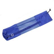 SM601 Сумка для коврика до 15 мм (синяя) (E32547), 10019725, Аксессуары для ковриков
