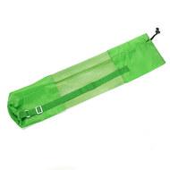 SM601 Сумка для коврика до 15 мм (зеленая) (E32548), 10019726, Аксессуары для ковриков