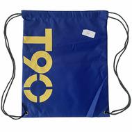 """E32995-01 Сумка-рюкзак """"Спортивная"""" (синяя), 10019773, 00.Новые поступления"""