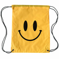 """E32995-05 Сумка-рюкзак """"Спортивная"""" (желтая), 10019777, 00.Новые поступления"""
